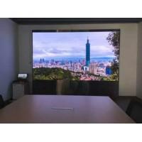 广州全彩LED显示屏LED 模组维修租赁厂家直销