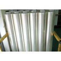 柔性线路板用保护膜生产厂家批发