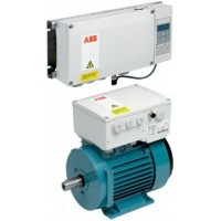 ABB/软启动/PSS85/147-500L现货