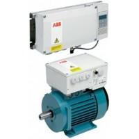 ABB/软启动/PSS72/124-500L现货