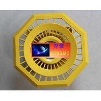 |新款|led防爆灯50w60w八角型led防爆灯