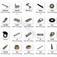 高压真空断路器VS1高压散件生产厂家