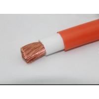 70平方整流机导线电焊线火牛线多少钱一米