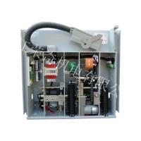 高压真空断路器VS1机构生产厂家