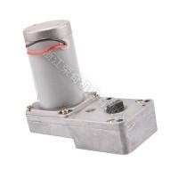 高压真空断路器CTB永磁直流电机