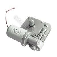 高压真空断路器环网柜充气柜永磁直流电机