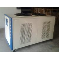 PVC板材生产线专用冷水机|超能水循环冷却机
