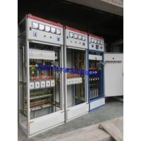 低压配电箱GGD