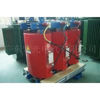 东莞万江变压器增容新装,变压器维护就找紫光电气公司