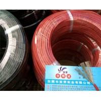 耐高温硅胶线,亚贤_广州铁氟龙硅胶线_铁氟龙硅胶线厂商