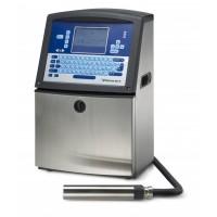 屏蔽电缆规格喷码机油墨喷码机