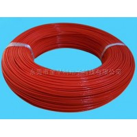供应UL1332铁氟龙高温线|UL铁氟龙高温线