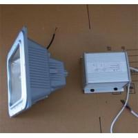NFC9101低顶灯泛光灯70W价格