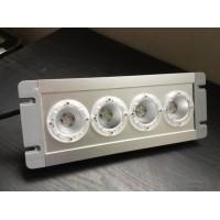 嵌入式NVC507 LED低顶灯