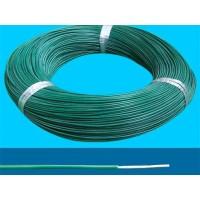 武汉高温编织线-高温线有几种,亚贤-高温编织线供应商