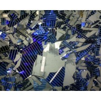 回收各种电池片光伏组件