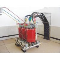 东莞石排厂房变压器增容,变压器新装、变压器维护就找紫光