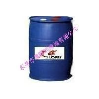果冻矽乳離型劑