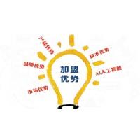 创视睿(TRASSIR)招商政策、加盟条件、加盟流程!