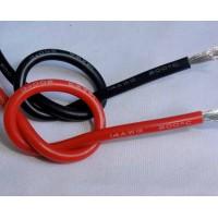 深圳特软硅胶线-硅胶线是什么,亚贤-特软硅胶线定做