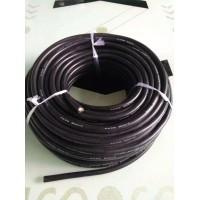 硅胶线是什么,亚贤(图)-电子硅胶线厂商-超软电子硅胶线
