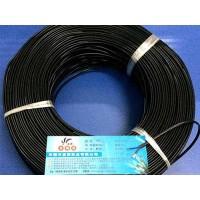 电线电缆的定义,电线与电缆的区别