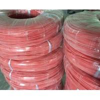 惠州高温硅胶线-亚贤,硅胶制品厂-高温硅胶线制造商