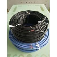 电子硅胶线-碳纤维硅胶线,亚贤-电子硅胶线品牌