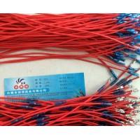 高温阻燃线-高温线有几种,亚贤-高温阻燃线批发