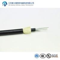 ADSS光缆-全介质自承式光缆