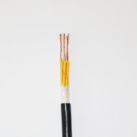 东佳信弱电安防线缆型号规格齐全