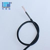 供应 YQ、YQW移动轻型橡套软电缆
