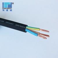 供应 YZ、YZW移动中型橡套软电缆