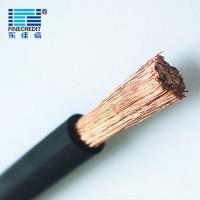 供应 YH移动电焊机橡套电缆