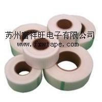 江阴铝箔网格布 铝箔纤维布 tesa68634胶带有现货
