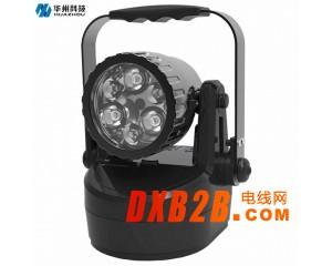 求购华州科技JIW5282防爆探照灯