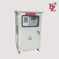 三相光伏发电系统抽油泵/磕头机专用油电宝