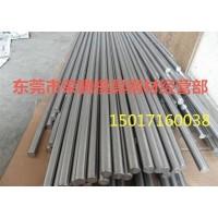 批发4J29可伐合金 4J29可伐合金棒材 4J29圆钢