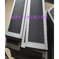活性炭过滤网高效防尘活性炭纤维棉去除烟雾工业废气处理20
