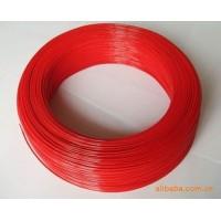 供应10086铁氟龙电子线,耐温200度,305米/卷