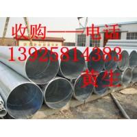 东莞市石碣废不锈钢回收公司,石碣废铝回收,石排废铝回收