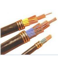 上上电缆矿用信号电缆,全塑通信电缆,控制电缆