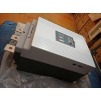 660V软启动器FJR-450KW矿山智能型软起动装置