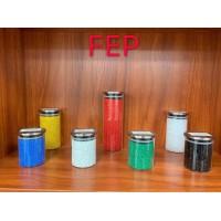 供应优质FEP铁氟龙氟塑料。