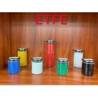 供应优质ETFE铁氟龙氟塑料。