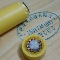 LAPP ÖLFLEX CRANE PUR卷筒电缆