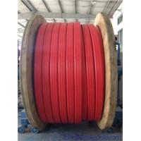 硅橡胶扁电缆YGCB扁电缆卷筒扁电缆2*44