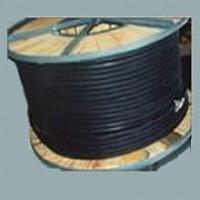 YCPWK移动橡套卷筒抗拉电缆