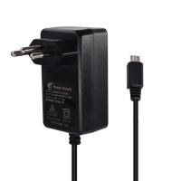 供应巴西规uc电源适配器 巴西充电器
