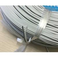特软硅胶线-亚贤,硅胶制品厂-特软硅胶线品牌